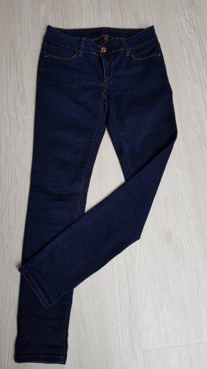 mexx Jeans Gr. 27/30