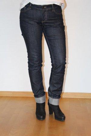 MEXX Jeans   Gr. 40