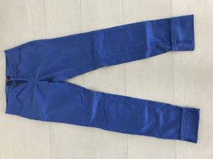 MEXX Jeans Hose blau, Gr 36