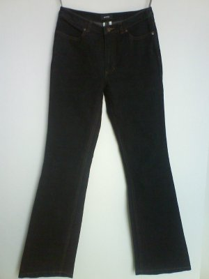 Mexx Jeans mit Stretch, Gr. 34