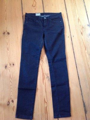 Mexx Jeans slim W28 L32