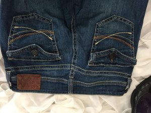 Mexx Jeans Straight 28/33