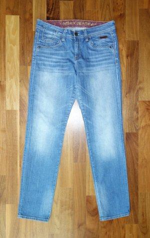 Mexx Jeans W31 L33 Top Zustand!