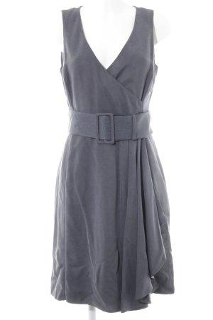 Mexx Jersey Dress light grey casual look