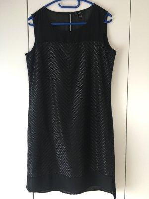 111889f3eaa2f Mexx Kleider günstig kaufen | Second Hand | Mädchenflohmarkt