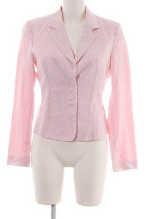 Mexx Kurz-Blazer pink Casual-Look