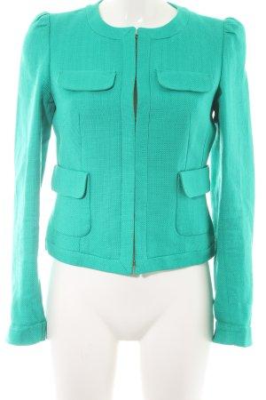 Mexx Short Jacket mint business style