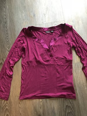 Mexx Langarm Shirt