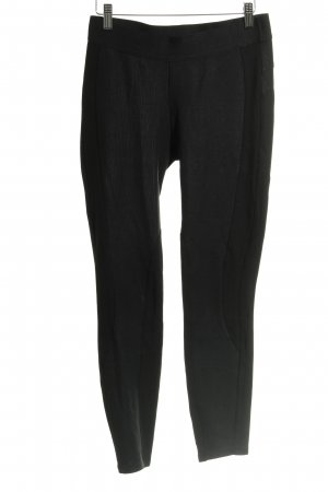Mexx Leggings negro look casual