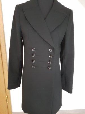 Mexx Mantel Damenmantel