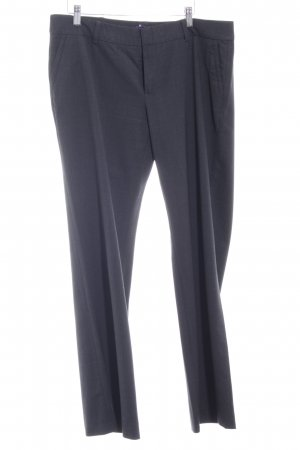 Mexx Marlene Trousers anthracite '30s style