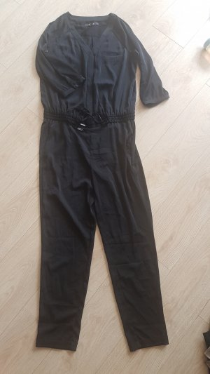 mexx overall jumpsuite
