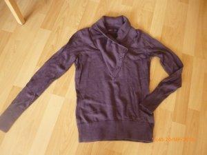 MEXX Pulli/Shirt gr M Top Zustand wie neu
