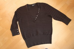 MEXX Pullover Gr. XL  braun
