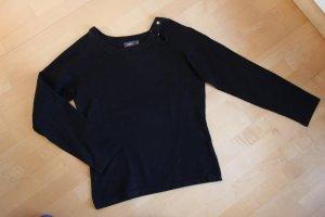 MEXX Pullover / Strickpullover Gr. L (XL)