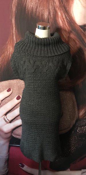 MEXX Pulloverkleid