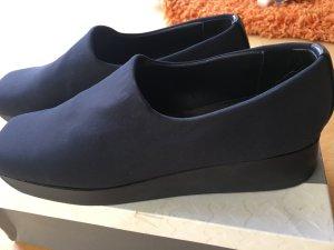 Mexx Zapatos Informales azul