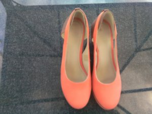MEXX Pumps Gr. 40
