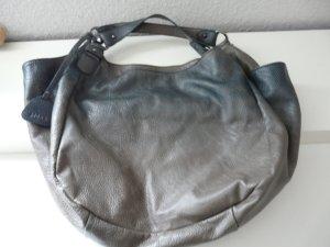Mexx Shopper multicolored imitation leather