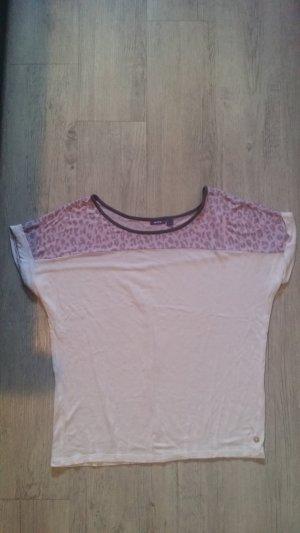 Mexx Shirt S / 36