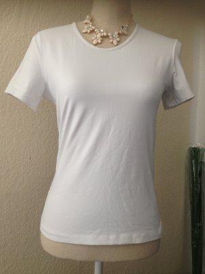 Mexx Shirt Top Hochwertig