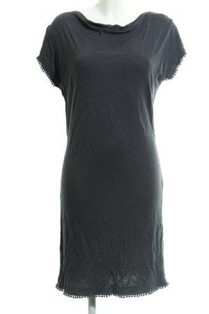 Mexx Shirt Dress grey casual look