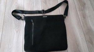 Mexx Shopper / Handtasche wie Neu
