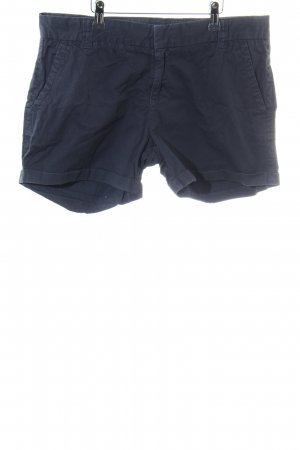 Mexx Shorts blau Casual-Look