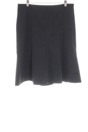 Mexx Skater Skirt black business style