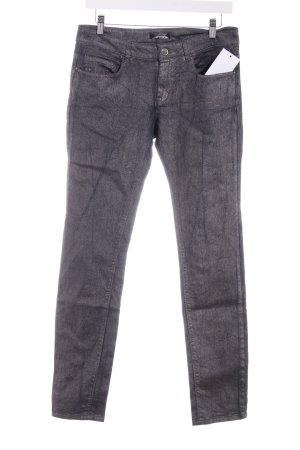 "Mexx Slim Jeans ""METROPOLITAN"" dunkelgrau"