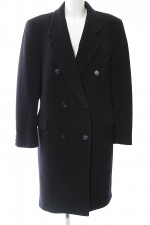 Mexx Smoking-Blazer graublau Business-Look
