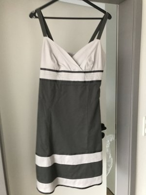 Mexx Sommerkleid/ auch für festliche Amlässe
