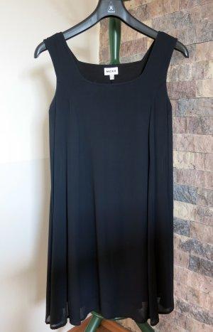 MEXX Sommerkleid schwarz Gr. 36