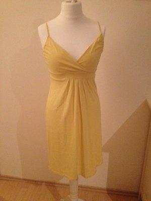 Mexx Sommerkleid XL passt auch L