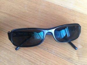 Mexx Sonnenbrille schwarz