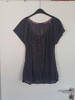 Mexx Strech Shirt XL