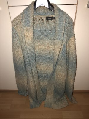 MEXX Strickjacke L