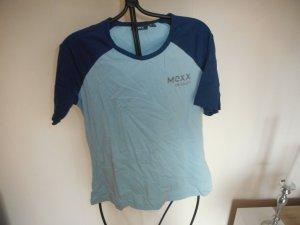 MEXX T-Shirt mit Stretch