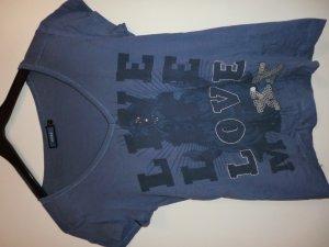 Mexx T-Shirt tailliert