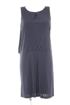 Mexx Trägerkleid dunkelblau Elegant
