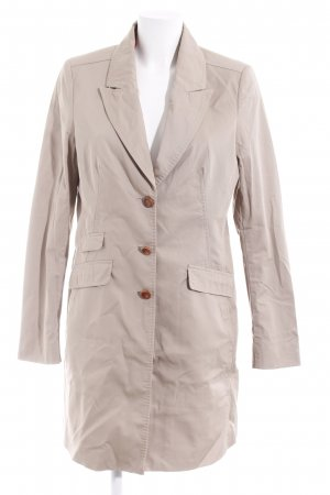 Mexx Trenchcoat camel Brit-Look