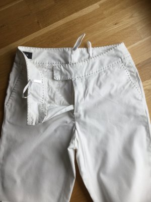 MEXX weiße Hose