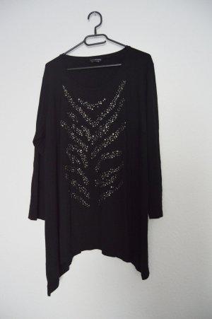Mia Moda XXL stretch Shirt 48 50