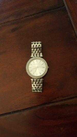 Michael Cors Uhr wunderschön