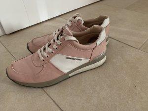 Michael Kira Sneaker