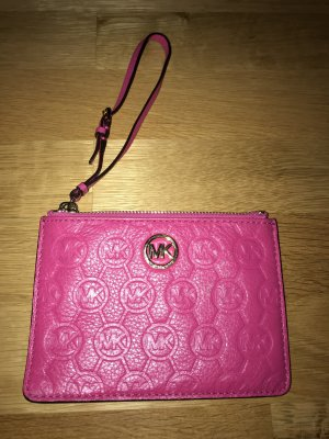 Michael Kors Mini Bag raspberry-red-magenta
