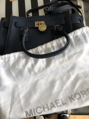 Michael Kors Handbag blue