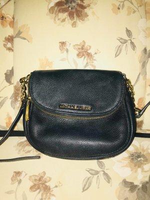 Michael Kors Carry Bag black