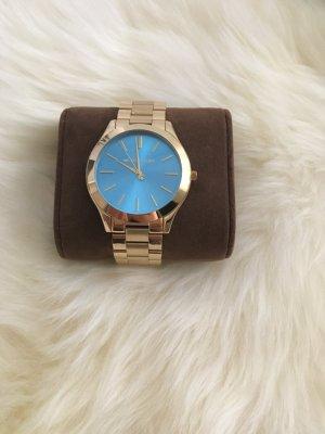 Michael Kors Horloge veelkleurig