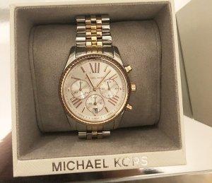 Michael kors 5735